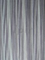 TTPS-050-5731-VS