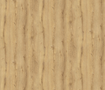 Desert brushed Oak natural H788_W05
