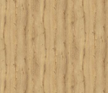 Desert brushed Oak natural H788_W05