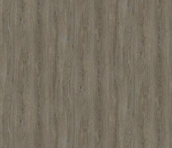 H786_W06_Robinson Oak brown