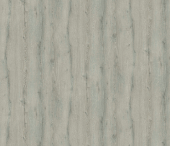 H787_W05_Desert brushed Oak grey