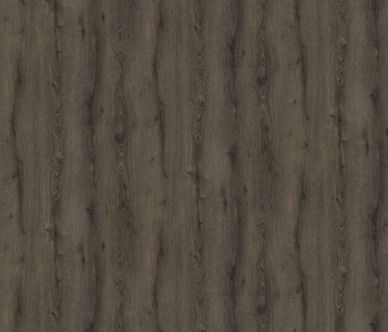 H789_W05_Desert brushed Oak black brown
