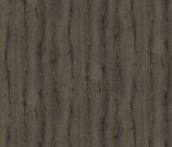 H789_W05_Desert brushed Oak black brown