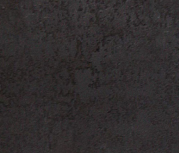 Irony Grunge CH 1851
