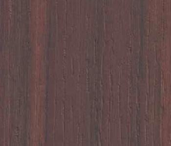 Oak 4303 ERRE