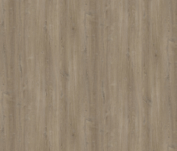 Romantic Oak brown H782_W06