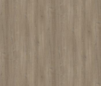 Romantic Oak brown H782_W06