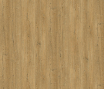 Romantic Oak honey natural H781_W06