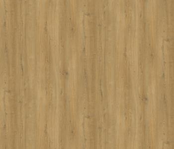 Romantic Oak honey natural H781_W06