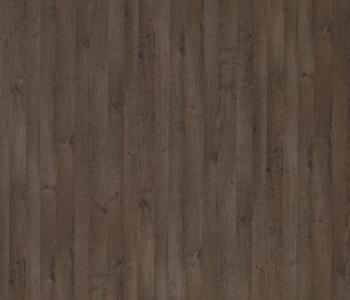 Royal Oak dark brown H164_V8A