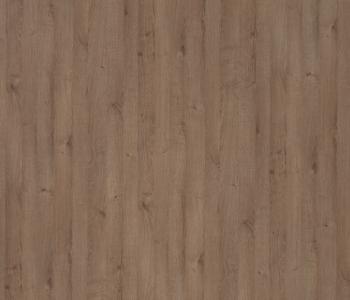 Royal Oak natural H437_V8A