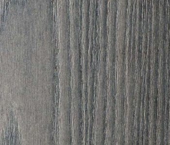 Tobaco Onewood CH 1725