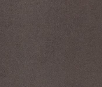 Wall Grunge CH 1817