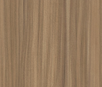 106-Brown-Rouge-Walnut