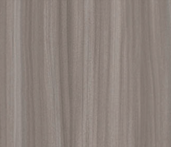 107-Grey-Rouge-Walnut