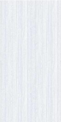 24-WHITE-PINE