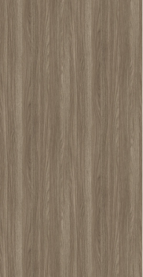 53-GREY-COUNTRY-OAK