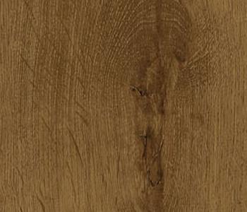 62-Rustic-Oak