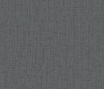 82-Grey-Melange