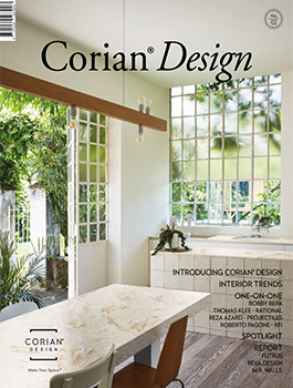 Corian-Design-Magazine2-Thumbnail
