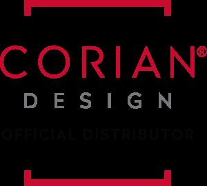 CorianDesign-logo