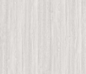 Nordic-Pine-v1