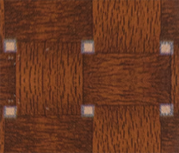 Square-Tiles-Walnut
