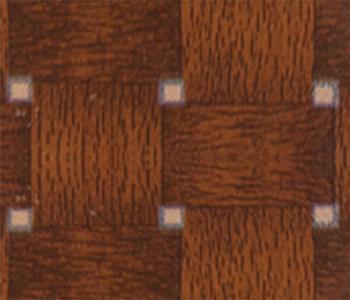 Square-Tiles-Walnut