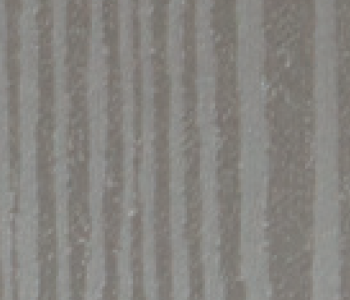 TX-07-Pine