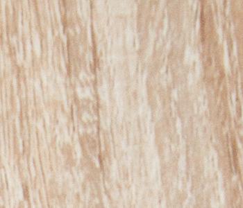 Wild-Oak