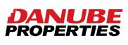 danube-properties