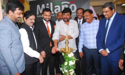 Milano launch on 13th Dec 2019 (1)