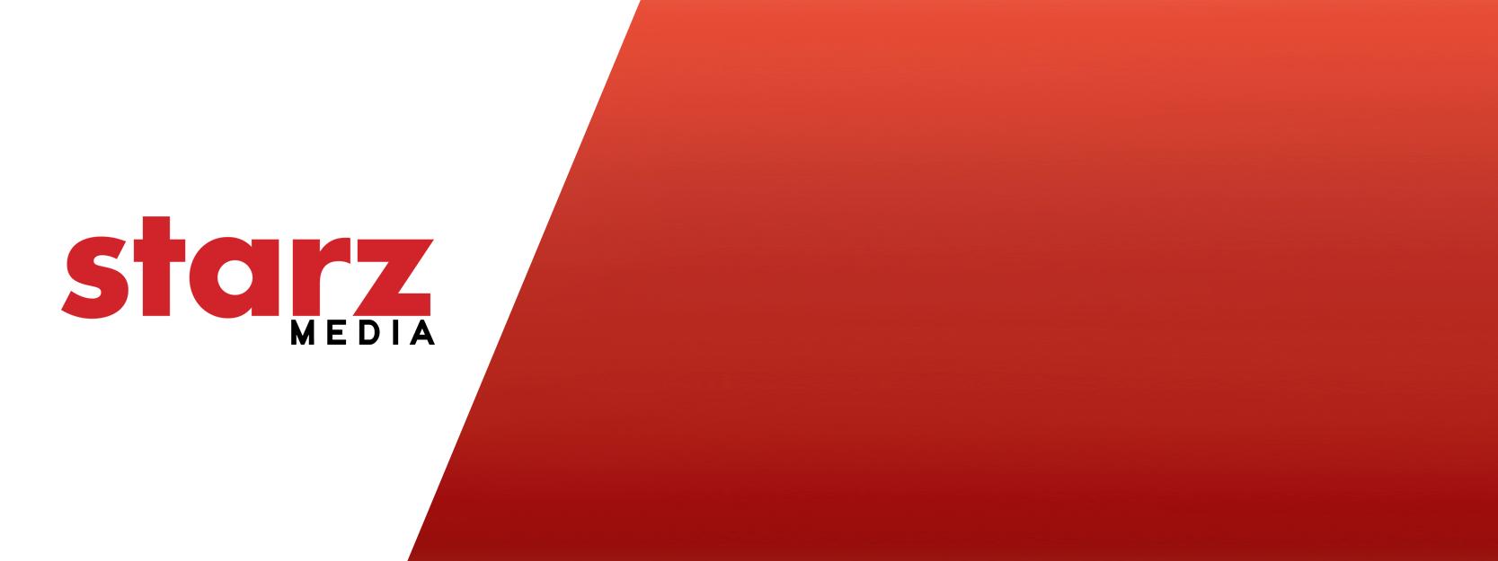 Starz-Media-banner