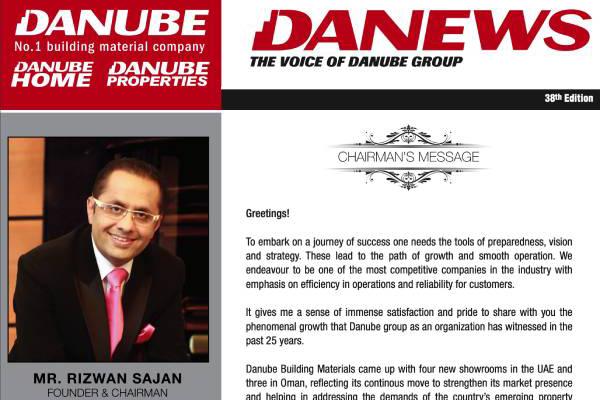 danews-edition-38-sm